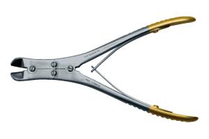 AF60022-Plate-Cutter