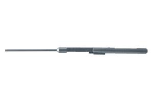 AF60035-Depth-Measuring-Gauge